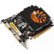Placa Video ZOTAC GeForce GT 730 Synergy Edition, 4GB, DDR3, 128 bit