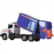 Детска количка - Боклукчийски камион - Simba, 042025