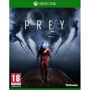 CENEGA Gra Xbox One Prey