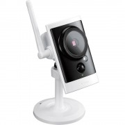 D-Link Nadzorna/mrežna kamera D-Link DCS-2330L/E HD bežična N dan/noć, vanjska Cloud kamera