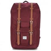 Herschel LITTLE AMERICA Mode accessoires tassen rugzakken dames