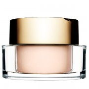 Clarins Bases Maquillaje Poudre Libre Minerale 01 TRANSPARENT LIGHT