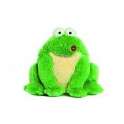 Aurora World Pucker Up Froggy