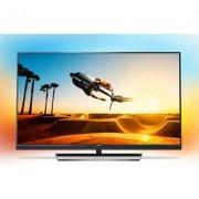 Philips Produkt z outletu: Telewizor PHILIPS 49PUS7502/12. Klasa energetyczna A