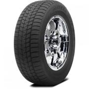 Bridgestone Blizzak LM-25 4x4 255/50R19 107V * FR RUNFLAT XL