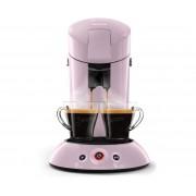 Philips HD6554/30 Koffiezetapparaten - Roze