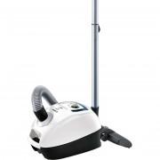 Bosch Bgl4330 Aspirapolvere A Traino Con Sacco 700 Watt Classe A Colore Bianco