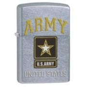 Zapalniczka Zippo US Army 28753