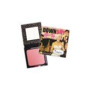 DownBoy The Balm - Blush blush