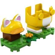 LEGO Super Mario 71372 Cat Mario szupererő csomag