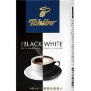 Cafea boabe Tchibo Black n White, 1 kg