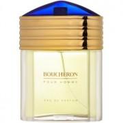Boucheron Pour Homme eau de parfum para hombre 100 ml