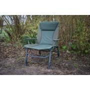 Sonik SKS Hi-Legs Chair