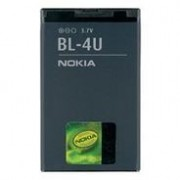 Оригинална батерия за Nokia Asha 308 BL-4U
