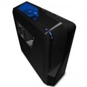 Кутия за настолен компютър NZXT Phantom 410, Черен, CA-PH410-B1_VZ