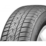 Barum 235/65r 17 108v Xl Bravuris 4x4
