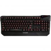 Tastatura gaming Tesoro Durandal Ultimate G1NL LED