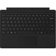 Microsoft Surface Pro Signature Type Cover - Negro