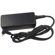 Incarcator compatibil laptop Asus 19V 2.37A 45W
