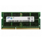 SAMSUNG SODIMM DDR4 2GB 2133 M471A5644EB0-CPB