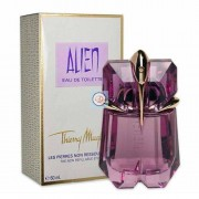 Thierry Mugler Alien Eau de Toilette 60 ml spray vapo