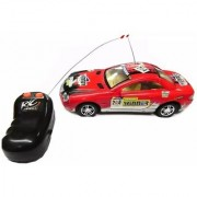 Oh Baby branded ELECTRONIC TOY is luxury Products . Veneno with open door 114 5-channel R/C FOR YOUR KIDS SE-ET-399