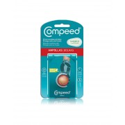 Compeed Ampollas Planta Pie 5 apósitos