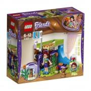 LEGO Friends, Dormitorul Miei 41327