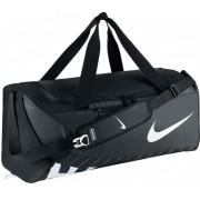 Nike - Alpha Adapt Crossbody Large Heren Training baai