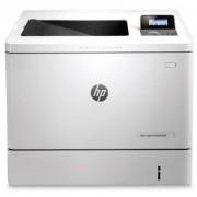 Imprimanta HP LaserJet Enterprise 500 color M552dn