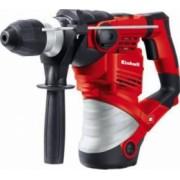 Ciocan rotopercutor Einhell TH-RH 1600 1600W 800RPM 4J