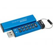 USB Flash Drive Kingston DataTraveler 2000 4GB DT2000
