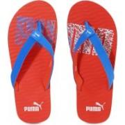 Puma Miami Fashion II DP Flip Flops