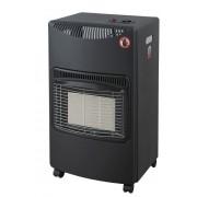 ARDES 382 infravörös gáz hősugárzó