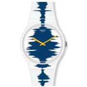 Ceas de damă Swatch YEAHAAA SUOW104