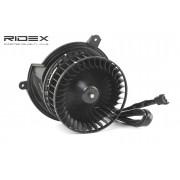 RIDEX Ventilador do Habitáculo 2669I0012 2018204542,2018300308 Ventilador Interior