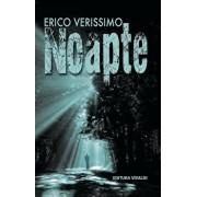 Noapte/Erico Verissimo
