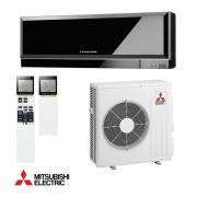 Инверторен климатик Mitsubishi Electric MSZ-EF50VE2B / MUZ-EF50VE