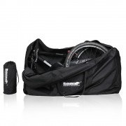 RHINOWALK RK1810HB 26 inch Bicycle Bike Pack Easy Carrying Storage Bag