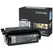 Toner LEXMARK OPTRA S 17.6K