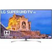 Televizor LG LED Smart TV 55 SK8500PLA 139cm Ultra HD 4K Black