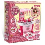 Pertini Slatka kuhinjica - kuhinja za devojčice 14247