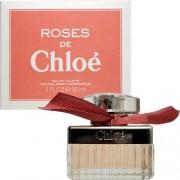 CHLOE ROSES DE CHLOE EDT 30 ML