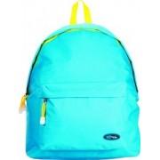 EXTREME4ME hátizsák - Neon kék