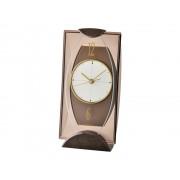 Настолен часовник Seiko - QXG103B