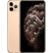 iPhone 11 Pro Max 256 GB arany