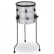 "Latin Percussion ""RAW LP1614 Street Can 14"""""""