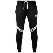 Uomo pantaloni (pantaloni della tuta) VENUM - Contender - Nero - VENUM-03565-001