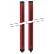 Safety Lc E T2 R30 H760 D4-12M XUSL2E30H076N - Schneider Electric