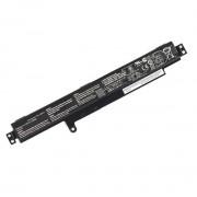 Baterie laptop Asus VivoBook F102BA